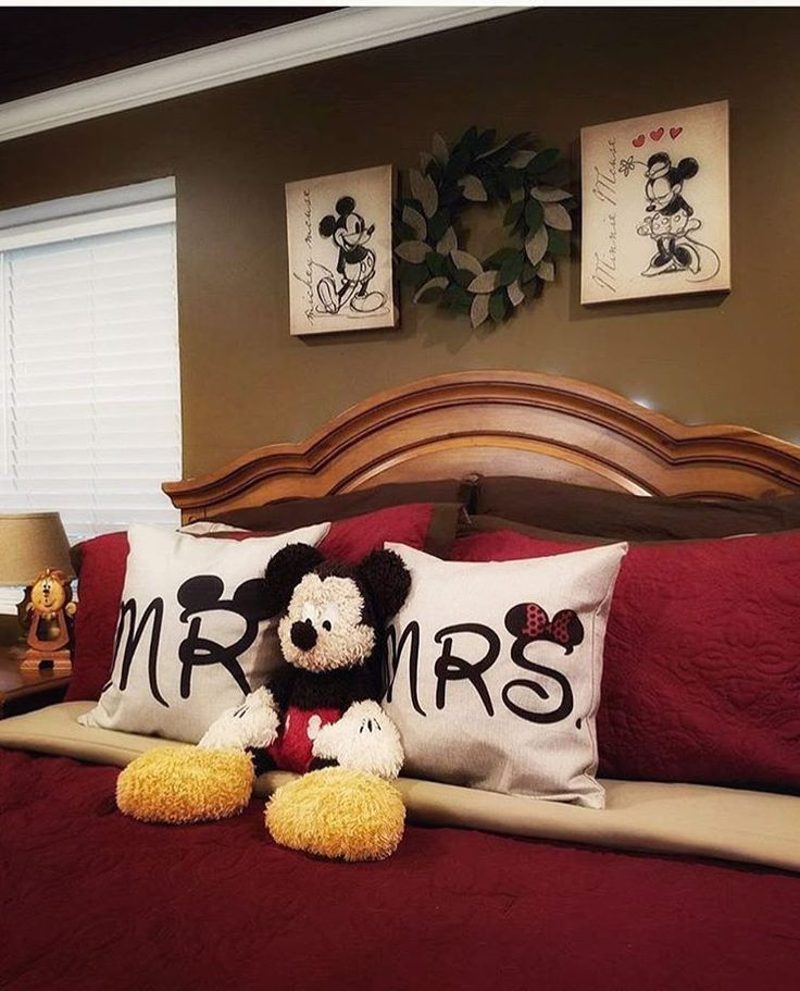 789 best images about disney home decor on
