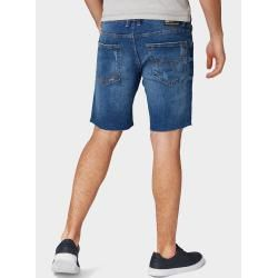 Lee Jeans Shorts & # 39; Fahrer Short & # 39; hellblauer Leelee   – Products