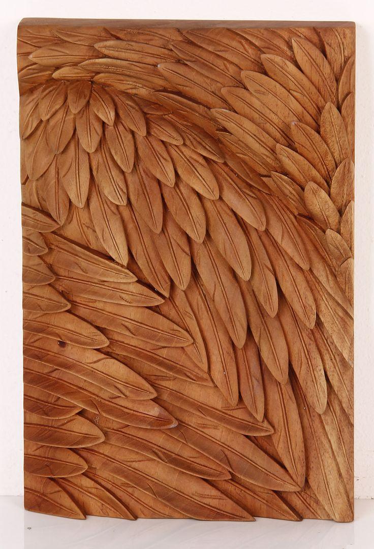 Wings . www.eposfurniture.com   contact us : eposjepara@yahoo.com   #epos #furniture #wood #woodcarving #woodworking #reclaimedwood #salvagedwood #oneofakind #customfurniture #epoxy #resin #led #woodporn #resinart #artresin #homedecor #homedesign #artwork #interiordesign #woodart #art #design #furnituredesign #mindblown #macro #handmade #treecycled