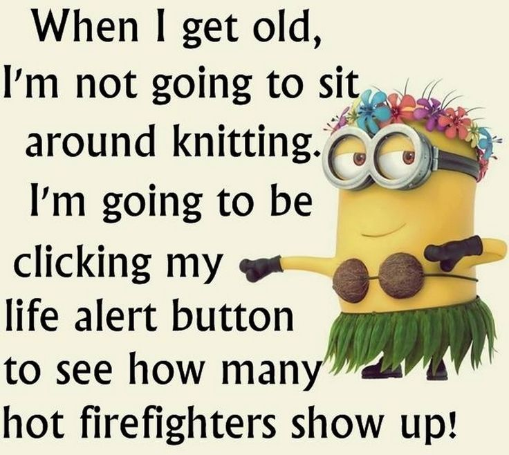 New Funny Minions gallery (08:58:28 PM, Thursday 17, September 2015 PDT) – 10 pics