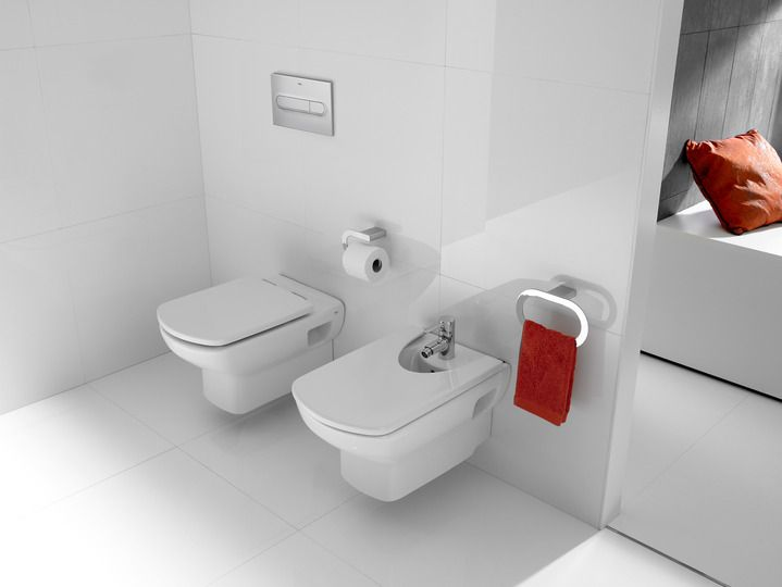 Bagno toilette ~ Best bagno images bathroom bathroom