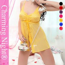 adult night ligerie women honeymoon lingerie sexy nighty 8627# Best Seller follow this link http://shopingayo.space