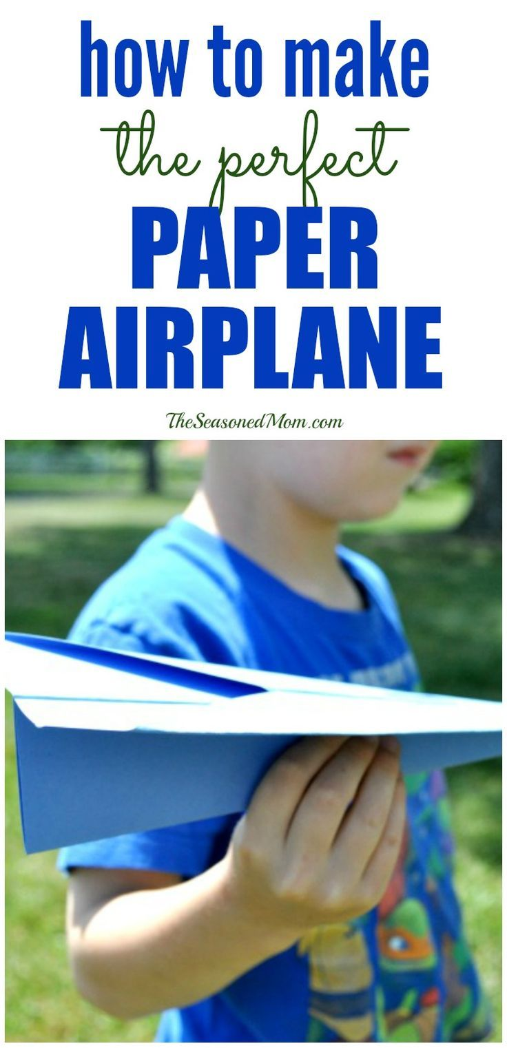 best 25 airplanes for kids ideas on pinterest kids airplane