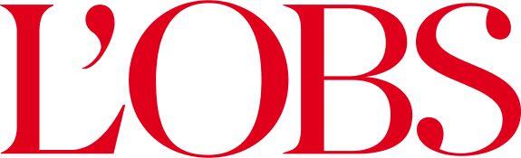 Le journal de BORIS VICTOR : Tout  l'immobilier avec L'OBS - mardi 19 juillet 2...