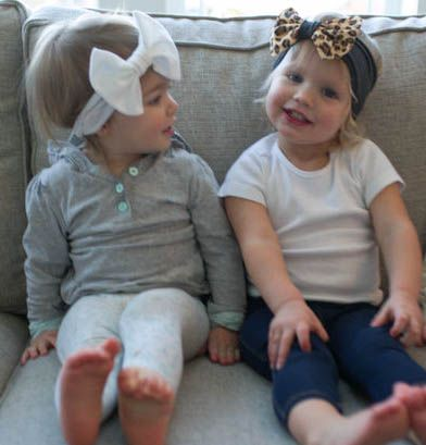 Bow band/ / bow band/ big bow headband/ baby bow headband/ toddler bow headband/ headwrap/ turban https://www.etsy.com/shop/whimswear?section_id=16730407&ref=shopsection_leftnav_1