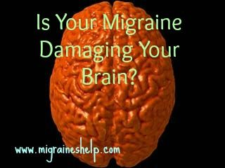 17 best images about homeopathy migraine on pinterest