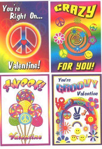 kid friendly valentine day sayings