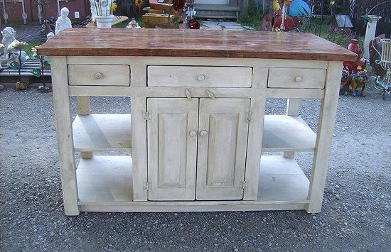 Genial Genuine Hand Crafted, Solid Wood Amish Furniture  Furniture For Every Room  Of Your Home. TV Consoles, Bedrooms, Kitchen Islands U0026 More.