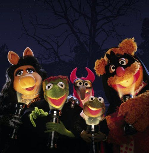 Best 25+ The Muppets Ideas On Pinterest