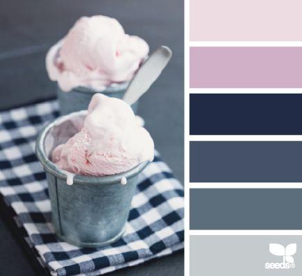 -inspiration couleur -