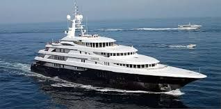Bilderesultat for kjell inge røkke luxury ships