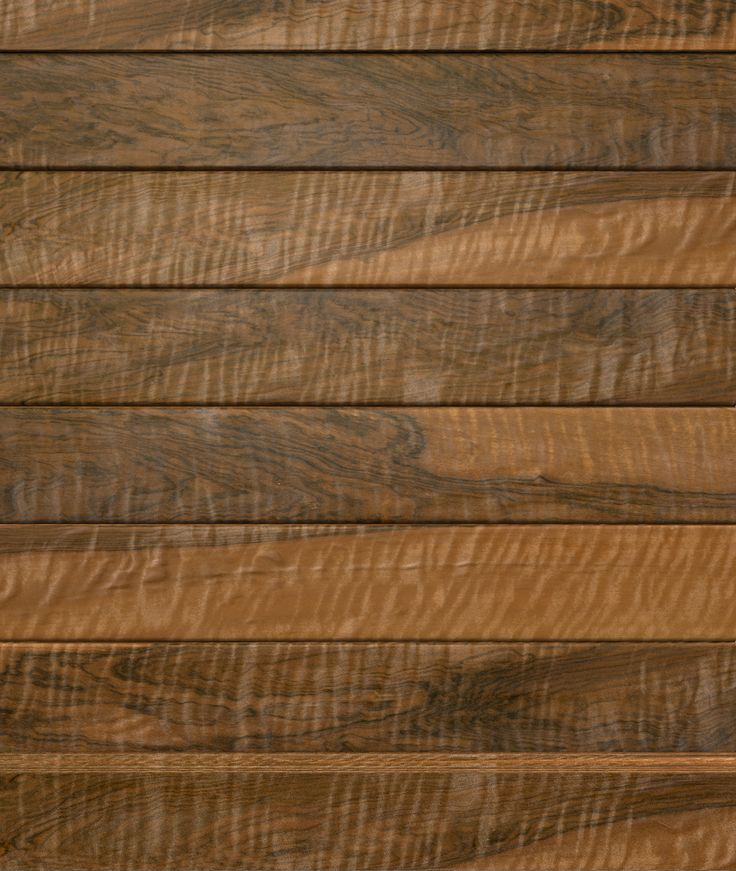 French Curly Walnut Wall Panels Order Your Free Sample