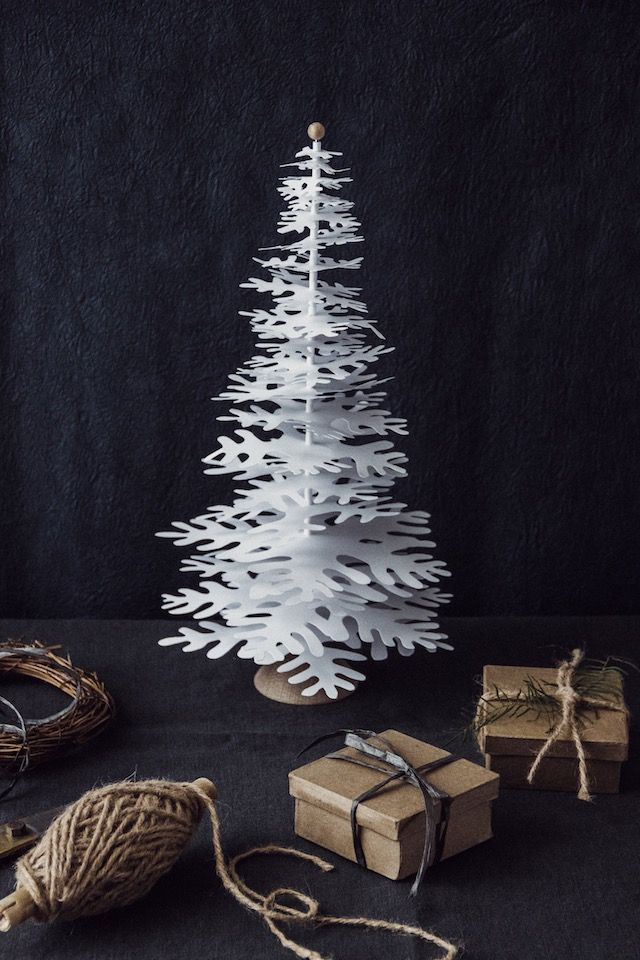 Fab Goose Holiday Decor Pieces | French by Design