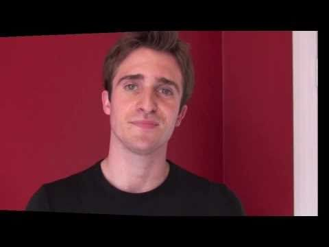 Understanding Men: Where Are You Going Wrong With Men? From Matthew Hussey, GetTheGuy - YouTube