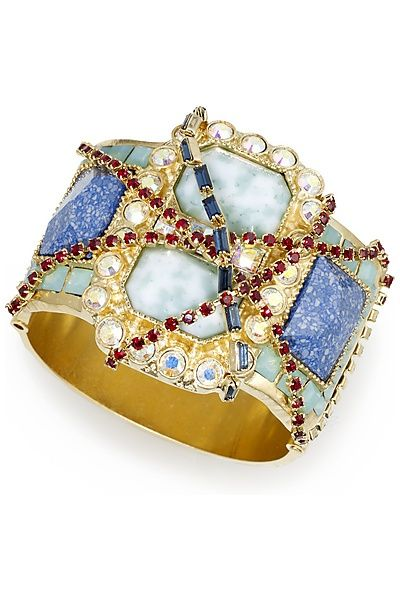 Atelier Swarovski - Jewellery by Eric Daman...