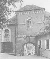 Imagini pentru turnul scărilor sibiu