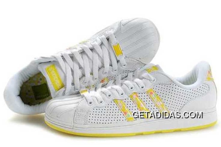 https://www.getadidas.com/newest-adidas-superstar-ii-white-yellow-shoes-highquality-materials-womens-best-price-plush-sensory-experience-topdeals.html NEWEST ADIDAS SUPERSTAR II WHITE YELLOW SHOES HIGH-QUALITY MATERIALS WOMENS BEST PRICE PLUSH SENSORY EXPERIENCE TOPDEALS Only $74.12 , Free Shipping!