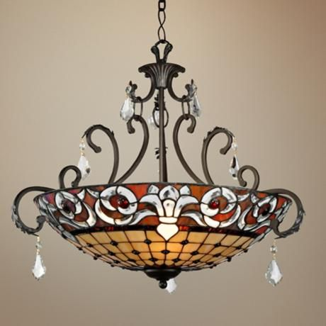 314 best Chandelier and l&s images on Pinterest | Chandeliers Candles and Recessed lighting trim & 314 best Chandelier and lamps images on Pinterest | Chandeliers ... azcodes.com