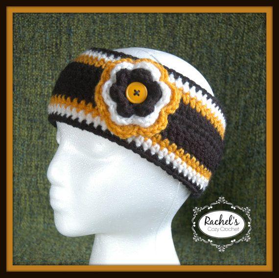 Mejores 97 imágenes de crochet en Pinterest | Artesanías, Tejido y ...