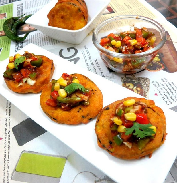 17 best chekkalai bakery images on pinterest bakery shops online vegetarian cooking website featuring traditional indian recipes for everyone from beginners to expert cooks forumfinder Images