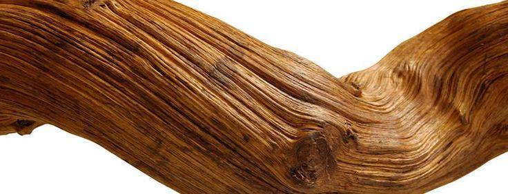 Pellets delle migliori marche, specifico per stufe, caldaie ed impianti di riscaldamento ad energia alternativa. #pellet #legna #stufa #bortolato #venezia #padova