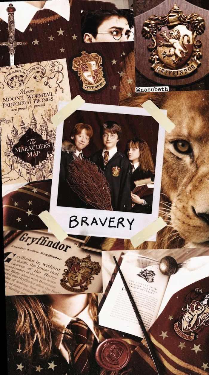 1001 Ideas For A Magical Harry Potter Wallpaper Harry Potter Background Harry Potter Wallpaper Harry Potter Tumblr