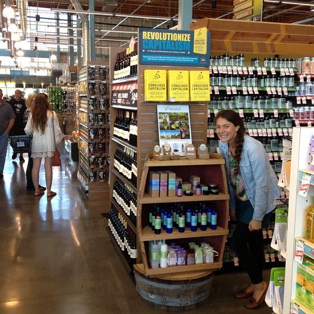 Wine Barrels For Sale Long Island Ny