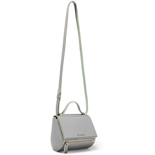 Best 25  Grey purses ideas on Pinterest