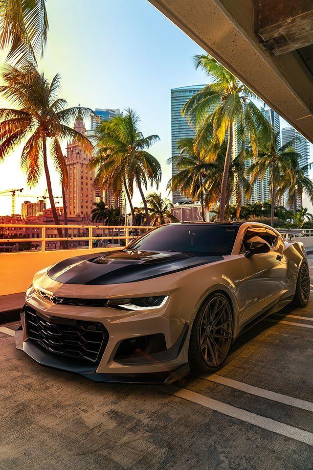 Pin By Alshofeery On Top Gear In 2020 Camaro Zl1 Chevrolet