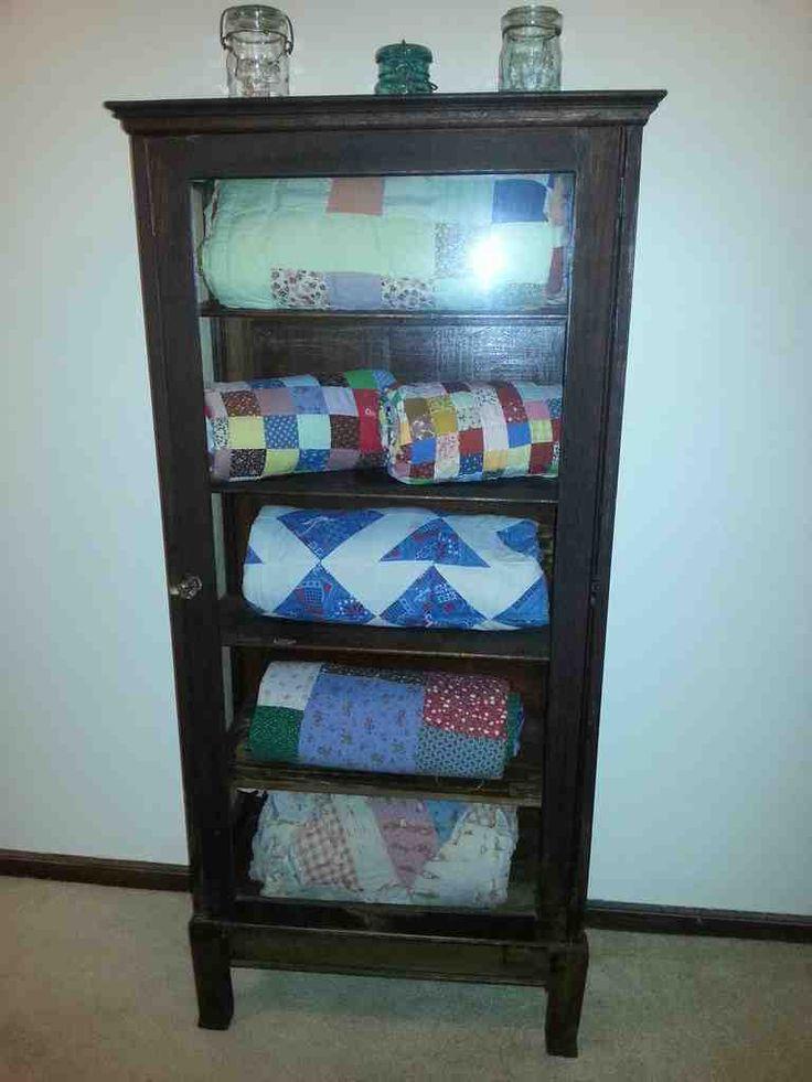 46 best Better storage cabinets images on Pinterest | Storage ...