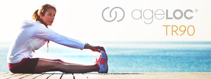 La vostra trasformazione inizia qui : TR90 è il programma di controllo del peso corporeo della durata di 90 giorni, che creerà un equilibrio fra mente e corpo per aiutarvi ad avere un aspetto migliore. Innovativo, basato su una scienza unica, aiuta a rimanere motivati a raggiungere il vostro obiettivo di utilizzare il pieno potenziale del vostro corpo.