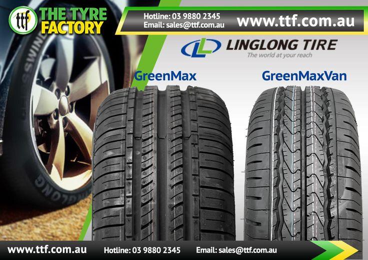 Great range of wheels & tyres @ TTF  http://ttf.com.au/buy/wheels-tyres-car-service  Hotline: 03 9880 2345  Email: sales@ttf.com.au  #wheels #tyres #ttf