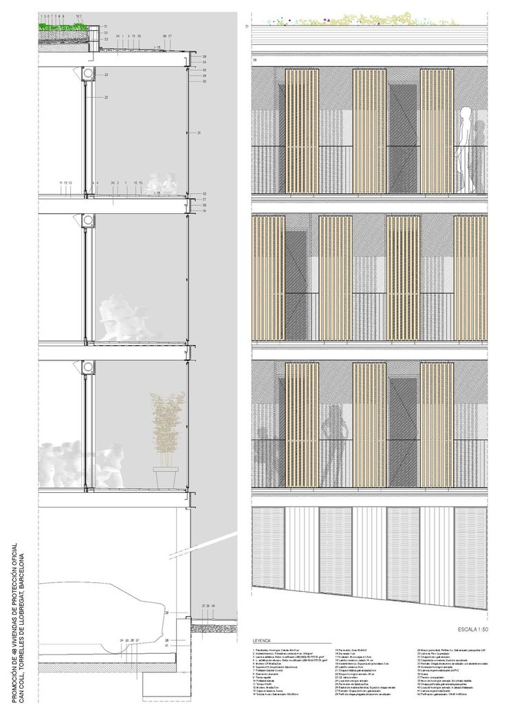 Architectural Drawing Window 340 best architectural drawing images on pinterest | architectural