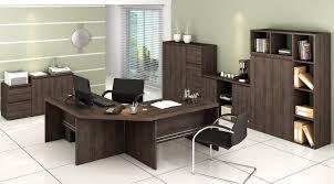 Resultado de imagem para escritorio