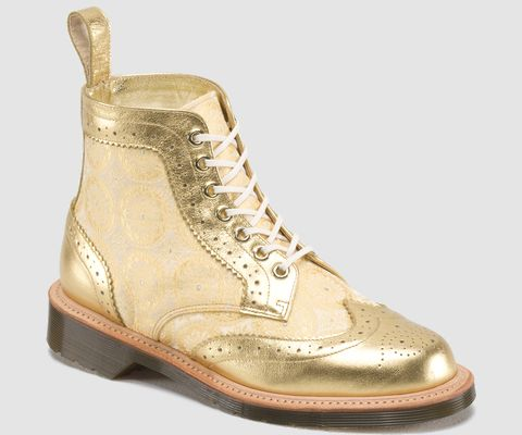 64 best My Dr. Martens collection images on Pinterest