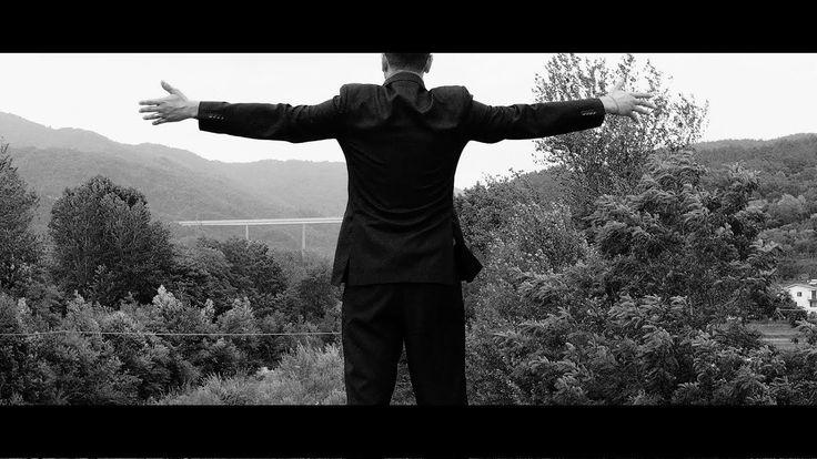Vi presentiamo gli Effetto Primacy una band di Spezia che ha appena pubblicato un singolo il cui video è stato girato a #Pontremoli, Che ne pensate? A noi piace davvero molto! Bravi!