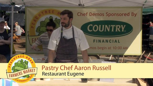 """chef kevin's patisserie café a marketing Become a pastry chef  ένα """"all day café bar"""" που καλύπτει τις  of lauren and kevin's wedding we will be having."""