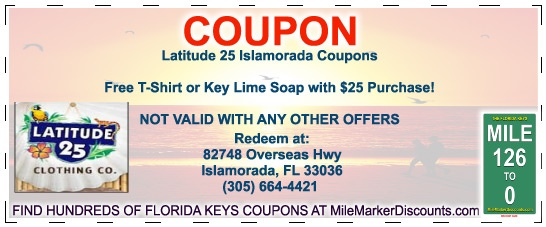 12 best images about islamorada coupons on pinterest for Dive bar shirt club promotion codes