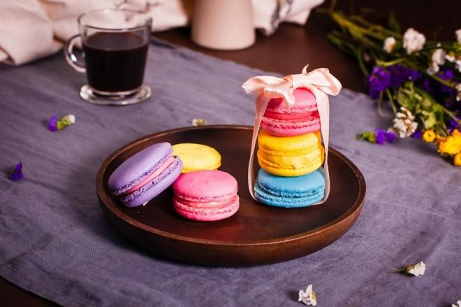 Covesia.com - Siapa sih yang nggak doyan manis-manis? Gula memang terasa manis, tapi konsumsi gula berlebih bisa memicu berbagai penyakit kronis!Kebanyakan...