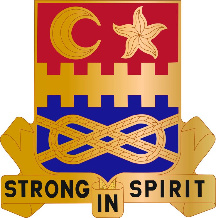 174TH ARMOR REGIMENT