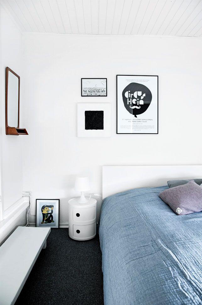 Clean Bedroom Creative Design 129 best bedroom images on pinterest   bedroom, bedroom ideas and