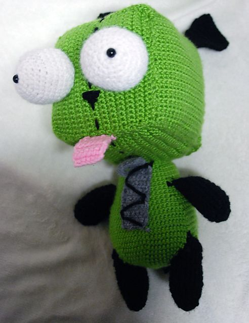157 Best Amigurumi Images On Pinterest Crochet Patterns Crochet