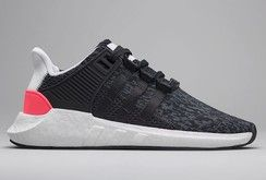 adidas EQT Support 93/17 Boost - Release Date