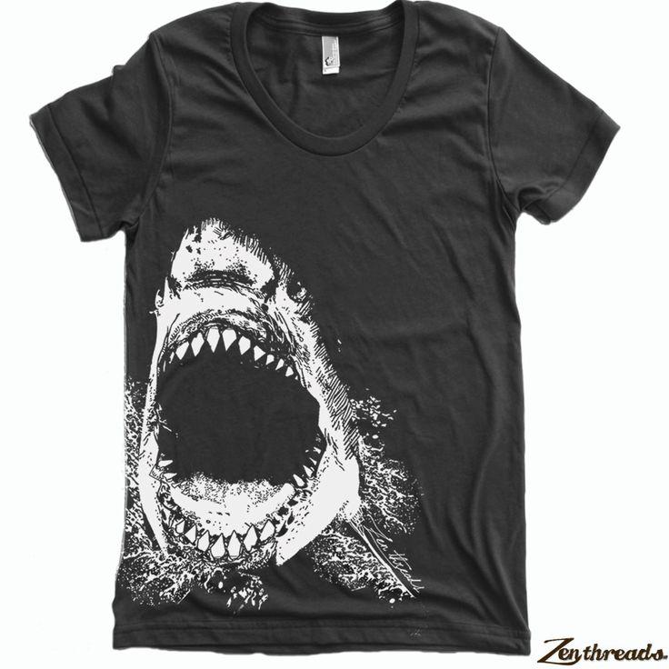1000 ideas about shark shirt on pinterest shark t shirt for Shark tank t shirt printing