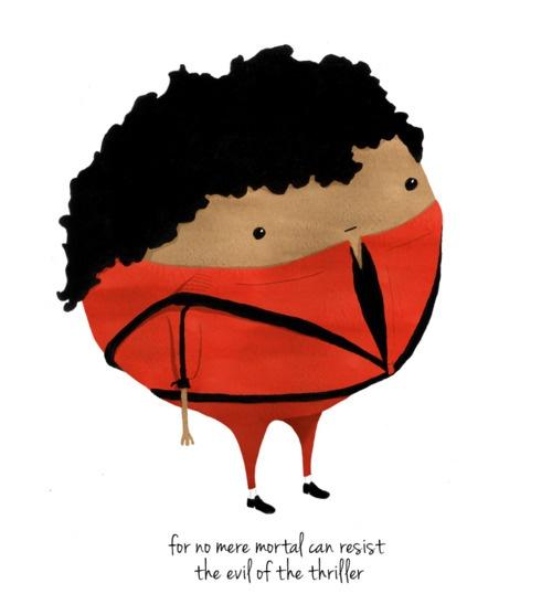 Anna Grape  http://abduzeedo.com/daily-inspiration-1018