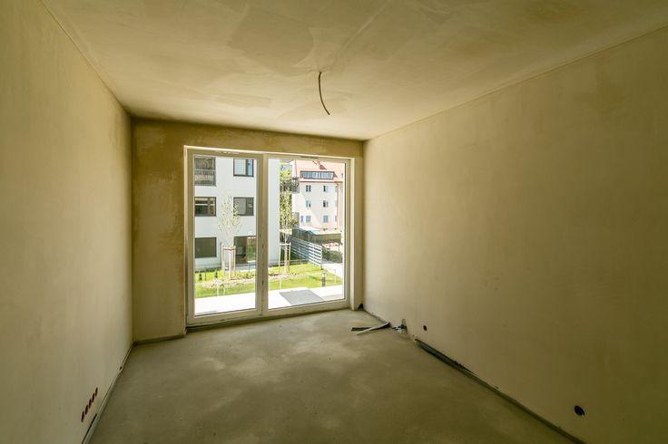 widok z jednego z mieszkań http://www.budimex-nieruchomosci.pl/poznan-osiedle-przy-rolnej-2/