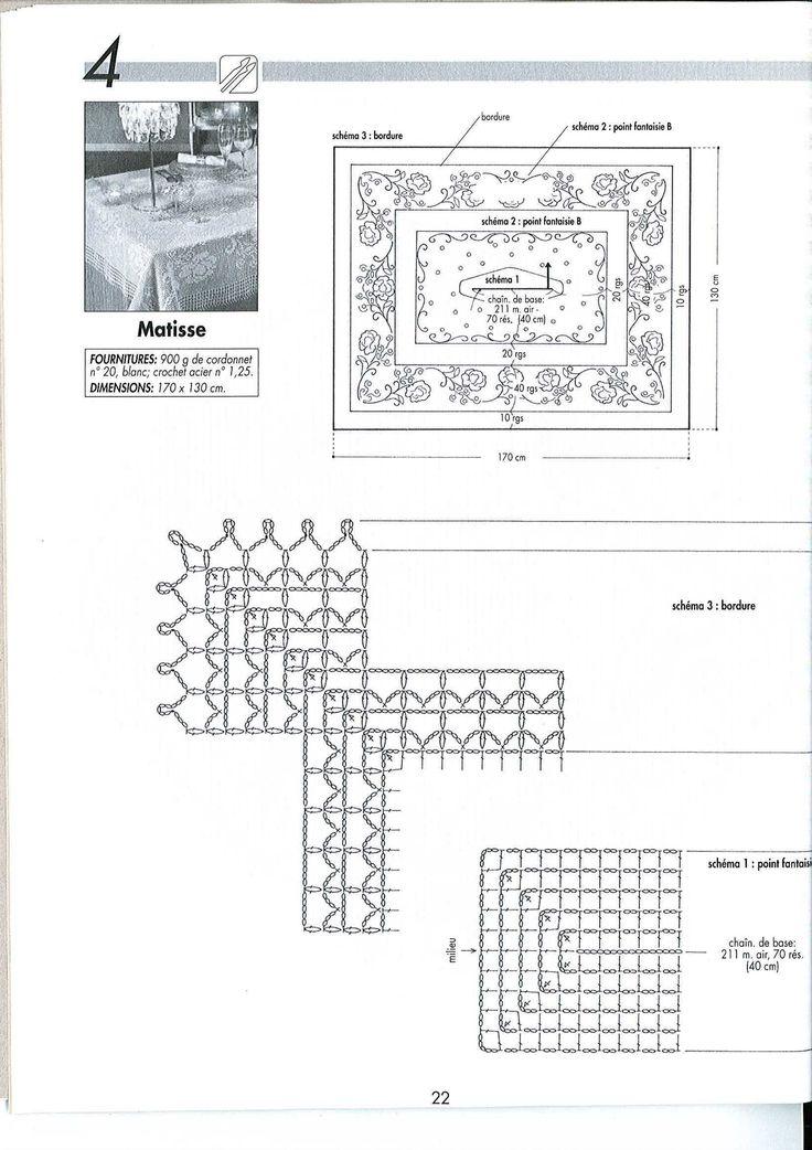 Page0035.jpg