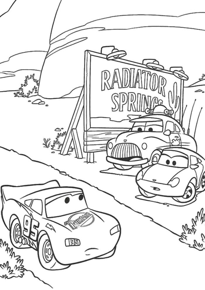 cars halloween coloring pages disney cars coloring pages halloween disney best free