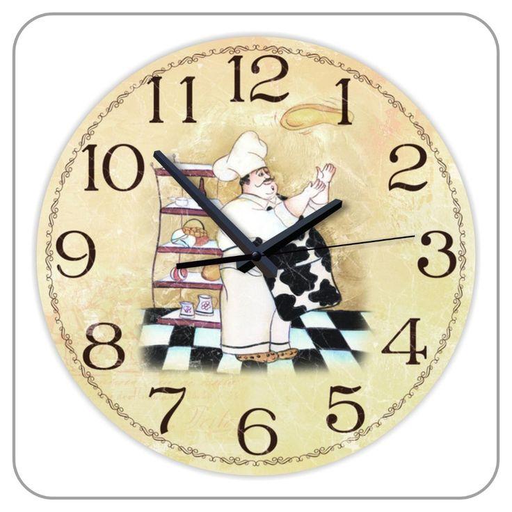 Мода абсолютно бесшумный кварцевые настенные часы кухня дома часов украшения современного старинные часы стены reloj де сравнению пункт часы настенные для кухни настенные часы для кухни ретро часы настенные
