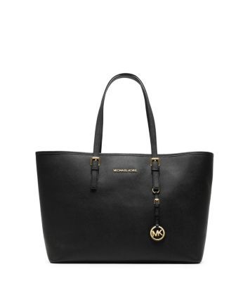 I have always wanted a Michael Kors bag